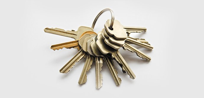 Locksmith-services-in-jacksonville-KEYS-CUT
