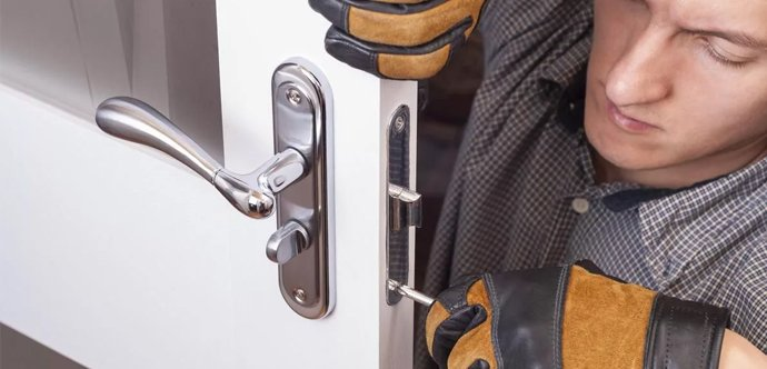Locksmith-services-in-jacksonville-Replacement-Locks