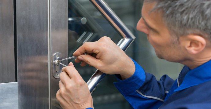 commercial-locksmith-jacksonville-best-services