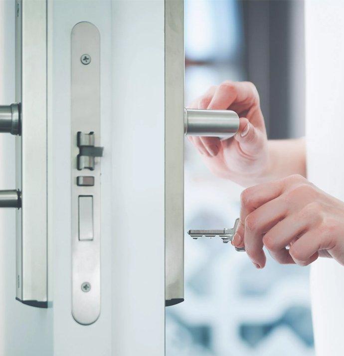 commercial-locksmith-jacksonville