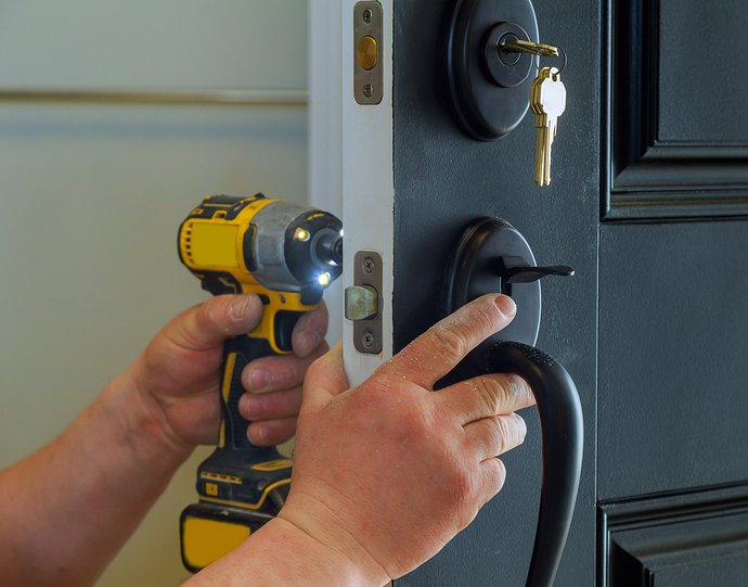 locksmith-jacksonville-about-us