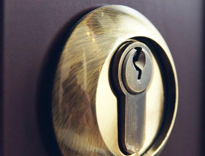 locksmiths-in-Jacksonville-for-rekey-service