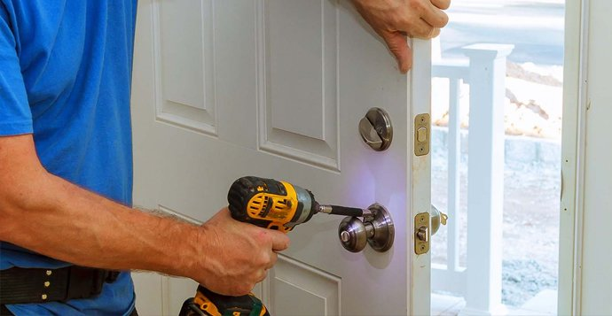 residential-locksmith-services-in-jacksonville-best-services